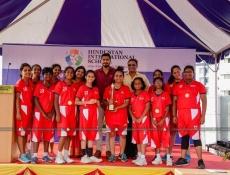 Basketball Tournament (7)