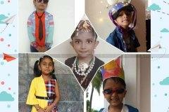 Childrens-Day-Celebration-10