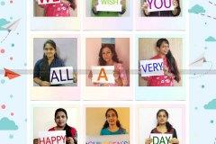 Childrens-Day-Celebration-2