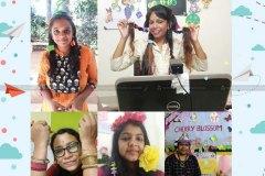 Childrens-Day-Celebration-3
