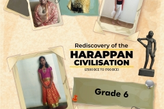 Rediscovery-of-the-Harappan-Civilisation-2