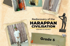 Rediscovery-of-the-Harappan-Civilisation-3