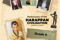 Rediscovery-of-the-Harappan-Civilisation-4