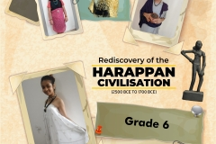 Rediscovery-of-the-Harappan-Civilisation-5